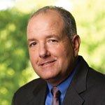 Charlie Smith, Principal