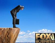 Fiscal Cliff FOX