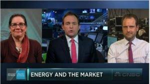 KimForrest CNBC 1.21.16 Energy&Market