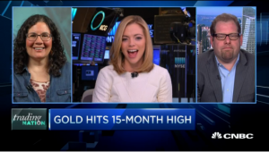 KimForrest CNBC 5.2.16 gold