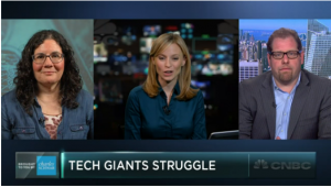 KimForrest CNBC 5.2.16 tech