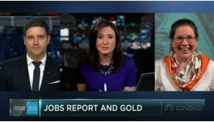 KimForrest CNBC 5.5.16 JobsGold