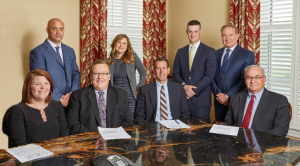 Fort Pitt Capital Group Partners