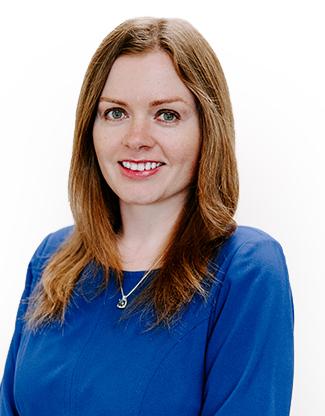 Erica Patti