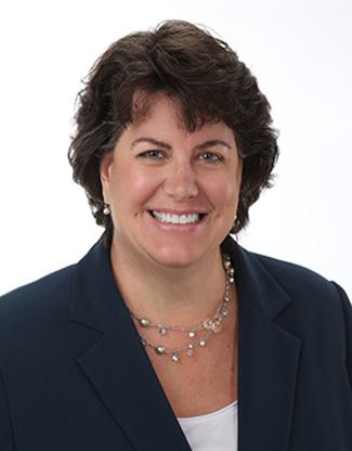 Mary Giconi