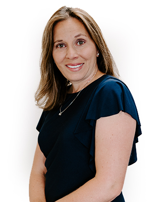 Francesca Leverich