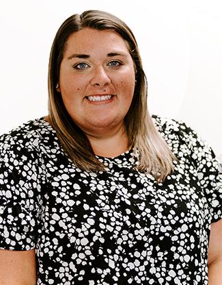 Emily Matvey