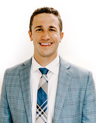 Cory Philips